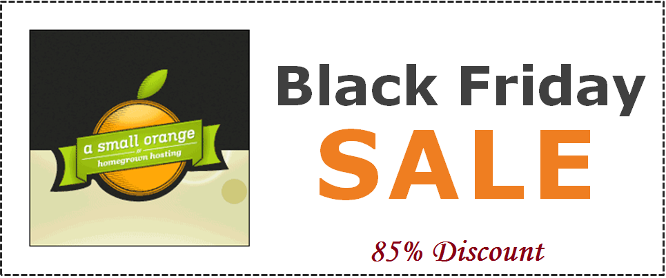 a-small-orange-black-friday-sale-2016