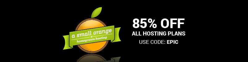 aso-hosting-deal