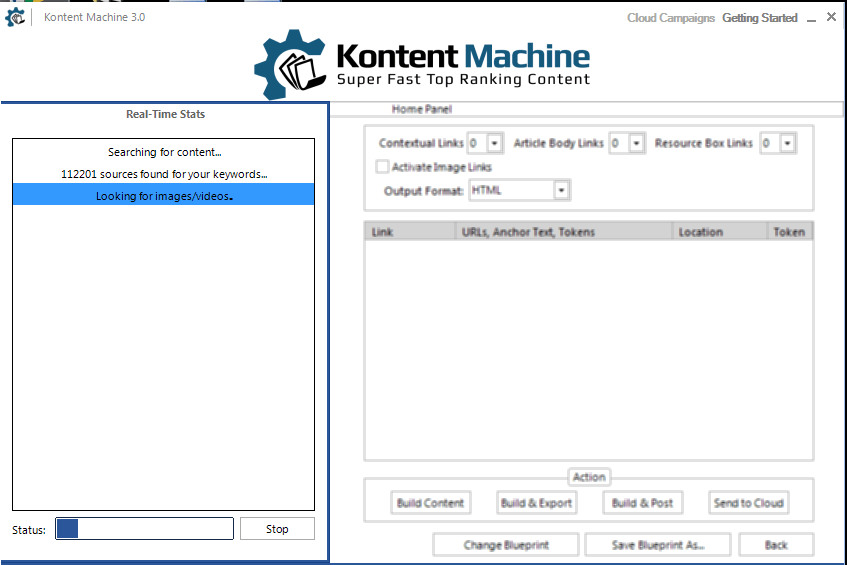 generating-content-in-kontent-machine