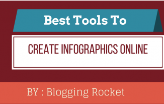 6 Best Free Tools To Create Infographics Online For Free