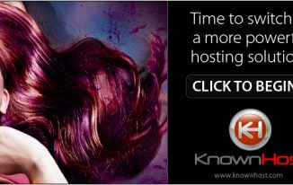 KnownHost Discount Coupon 2017 : Save 50% With KnownHost Promo Codes