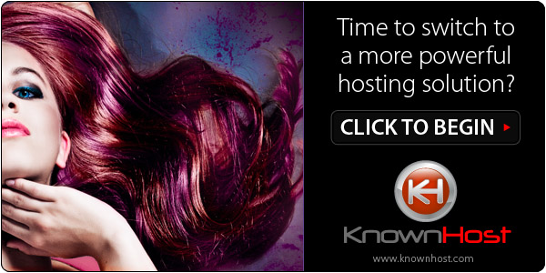 Image result for knownhost