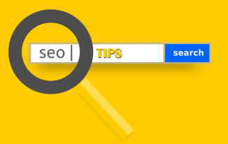 11 Best SEO Tips For Beginners to Fetch Rank on Google