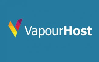 Honest VapourHost Review Plus 20% Off VapourHost Discount Code