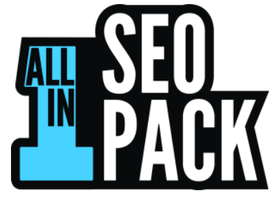 All In One SEO Plugin For Blogger