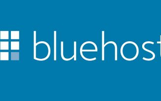 Bluehost India Discount 2017 : 51% Off + Free Domain Promo Coupon Codes