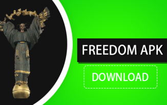 Freedom APK Download For Android | Freedom Apk v2.0.8+ Latest Version 2018