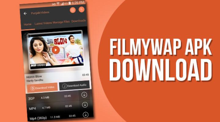 filmywap 2017 bollywood movies download hindi medium