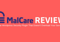 Malcare Review