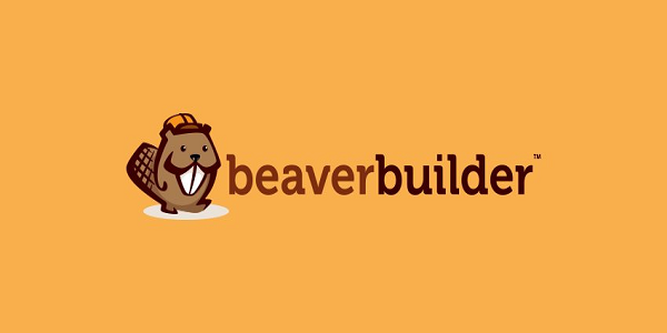 beaver builder best drag and drop page builder for WordPress