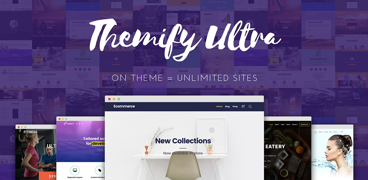 themify ultra travel wordpress theme