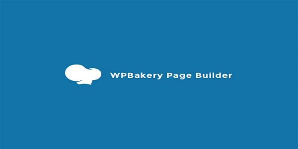 Wpbakery WordPress Theme Builder