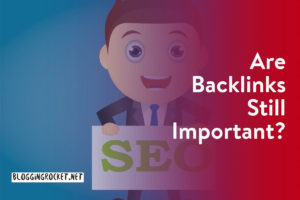 Are Backlinks Important